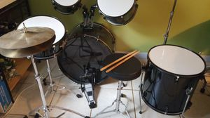 Drum set for Sale in Kissimmee, FL