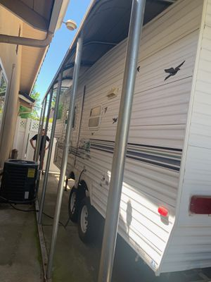 New and Used Trailers for Sale in Modesto, CA - OfferUp