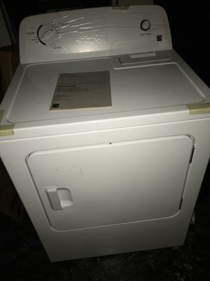 Kenmore Electric Dryer for Sale in Columbia, MD