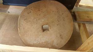 Sharpening stone for Sale in Appomattox, VA