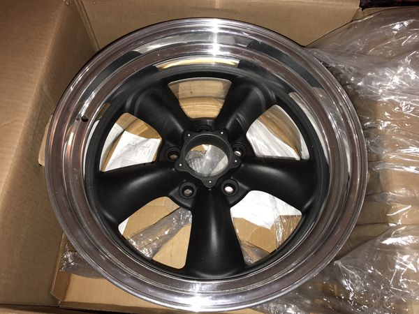 American Racing Torque Thrust Wheels For Sale In Anderson Sc Offerup