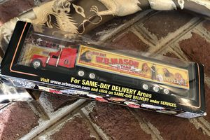 Collectible car toy. for Sale in Boyds, MD
