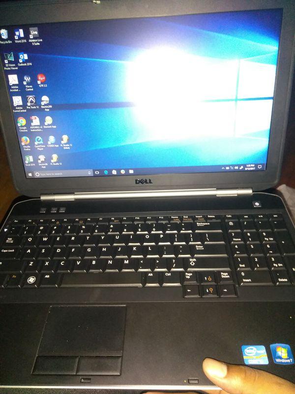 fl studio 12 laptop software