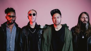 Unknown Mortal Orchestra Tickets x2 for Sale in Denver, CO