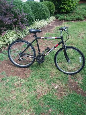 IRONHORSE Outlaw bicycle for Sale in Apex, NC