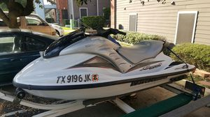 jet ski & boats for Sale in Austin, TX