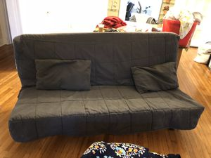 3 Position Futon Bed For In New Orleans La