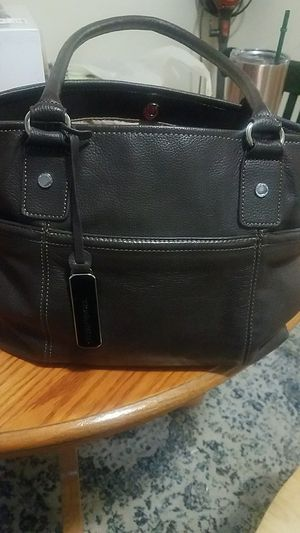 Nice bag tignanello like new for Sale in Silver Spring, MD