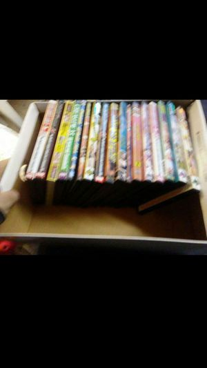 Adult Dvds 18 Or Older For Sale In Cincinnati Oh