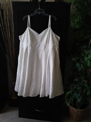 New And Used Wedding Dresses For Sale In Fort Myers Fl Offerup