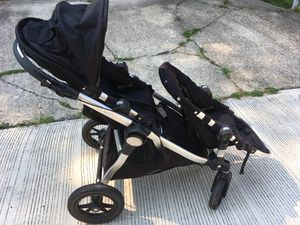 City Select double stroller $300 for Sale in Washington, DC