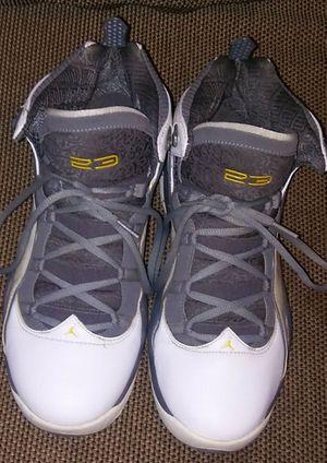 Jordan's 11.5 for Sale in Washington, DC