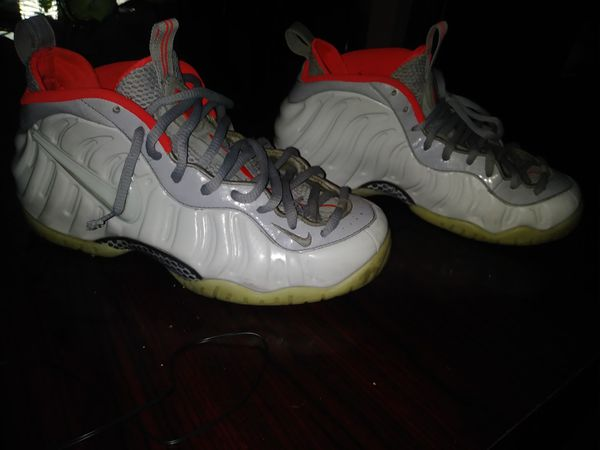 460e1e8fa2d5 Foamposite for Sale in Oakland