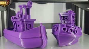 3D Printing Service for Sale in Great Falls, VA