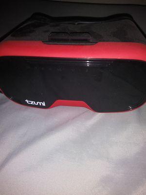 VR for Sale in Richmond, VA