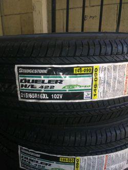 Tires/ llantas Thumbnail