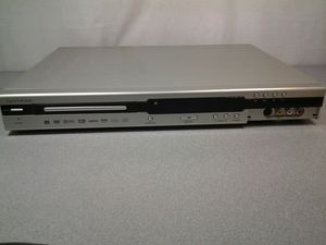 Centrios EDW820 Single disk dvd player for Sale in Orlando, FL