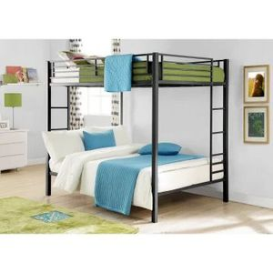 New And Used Bunk Beds For Sale In Chattanooga Tn Offerup