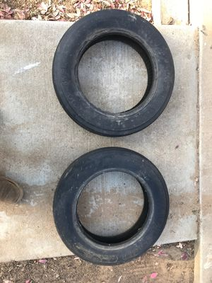 New and Used Tractor tire for Sale in San Diego, CA - OfferUp
