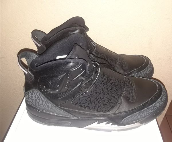 c98155c01b5b18 MENS SON OF MARS 5S SIZE 10.5 (Clothing   Shoes) in Phoenix