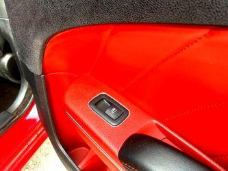 2015 Dodge Charger Thumbnail