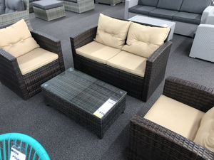 Fantastic New And Used Sofa Set For Sale In La Mirada Ca Offerup Unemploymentrelief Wooden Chair Designs For Living Room Unemploymentrelieforg