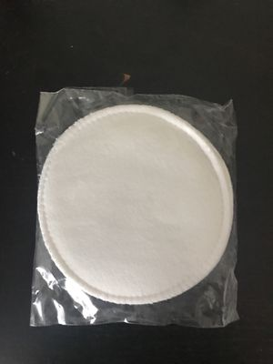 Breast Pads for Sale in Greenbelt, MD