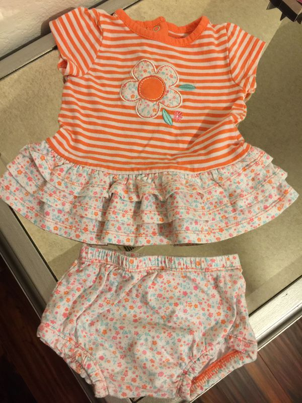 small wonders toddlers size 0 3 months baby kids in chula