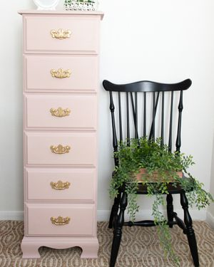 Lingerie chest for Sale in Orlando, FL