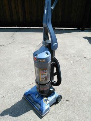 7d18f7ba1be New and used Vacuum cleaners for sale in Duncanville