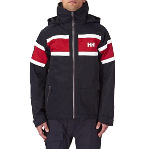 Helly Hansen salt jacket size medium for Sale in Potomac Falls, VA