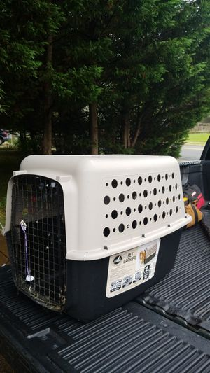 Dog kennel for Sale in Manassas, VA