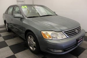 2004 Toyota Avalon for Sale in Frederick, MD