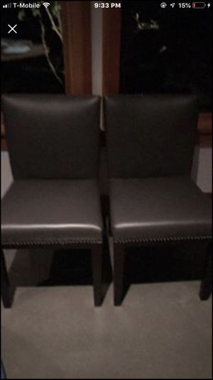 Brilliant New And Used Chair For Sale In Enumclaw Wa Offerup Home Interior And Landscaping Mentranervesignezvosmurscom