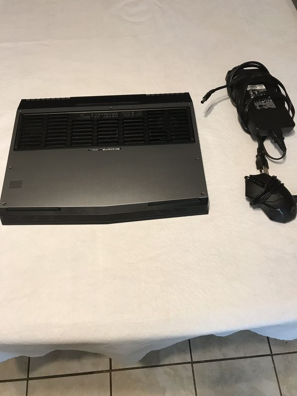 New and Used Laptop ssd for Sale in Hamilton Township, NJ