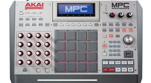 MPC Renaissance with 2.2 software for Sale in Winter Springs, FL