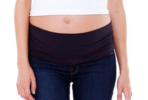 Maternity belly band for Sale in Chicago, IL