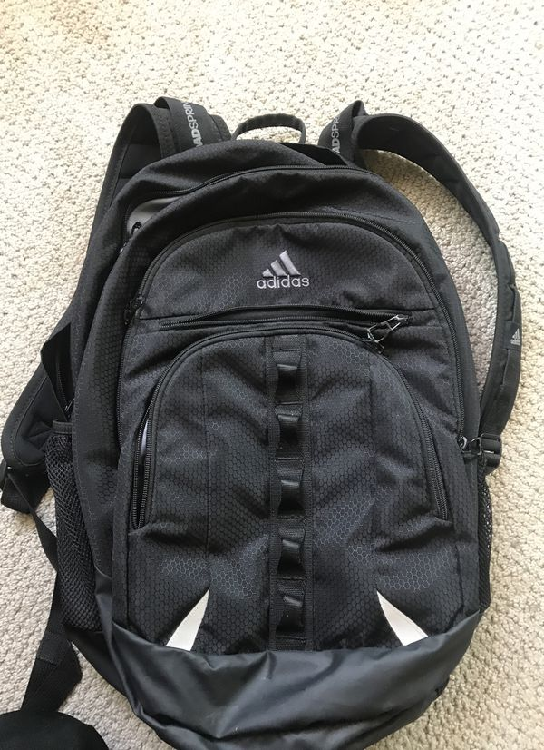 cbcb25c4cb29 Adidas Loadspring backpack for Sale in San Leandro
