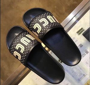 5bd66c823 Gucci Slides for Sale in Royal Oak