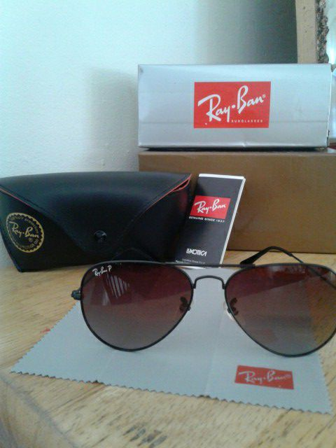 90503d0243 Ray Ban glasses lentes for Sale in Santa Ana