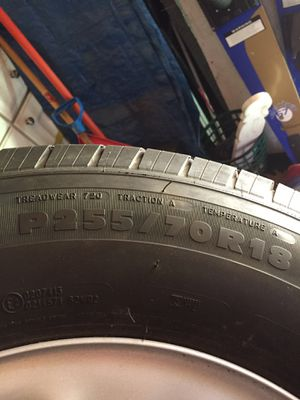 Used Tires Portland >> New And Used Tires For Sale In Portland Me Offerup