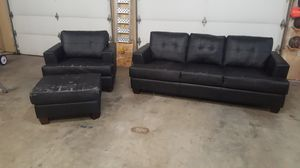 Surprising New And Used Ottomans For Sale In Enumclaw Wa Offerup Frankydiablos Diy Chair Ideas Frankydiabloscom