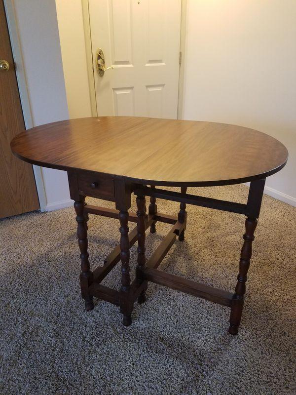 dark wood dining room furniture. Dark Wood Dining Room Furniture