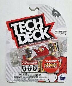 Photo Tech deck