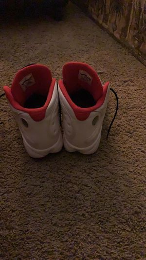 separation shoes f89c7 948b4 jordan 13 s for Sale in Palmdale, CA