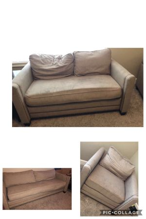 Brilliant New And Used Sofa For Sale In Peoria Il Offerup Lamtechconsult Wood Chair Design Ideas Lamtechconsultcom