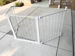 Munchkin Easy Close Baby Gate Baby Kids In Henderson Nv Offerup