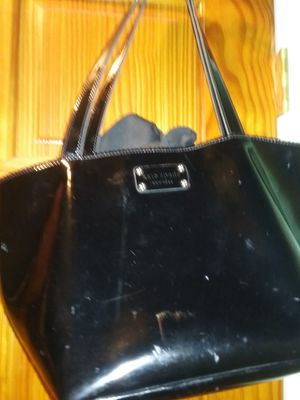 Kate Spade tote for Sale in US