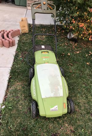 New And Used Lawn Mowers For Sale In Stockton Ca Offerup