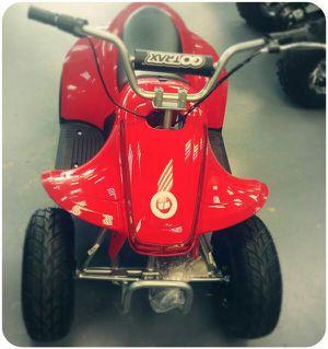 Electric ATV for Sale in Austin, TX